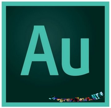 Adobe Audition CC 2019 (RUS/x32-x64 bit/Repack|+Portable)