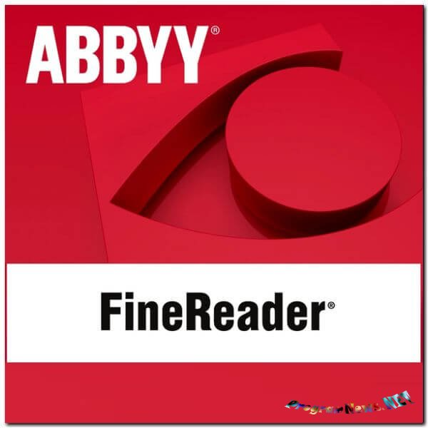 ABBYY FineReader v.15 (RUS) Corporate Edition